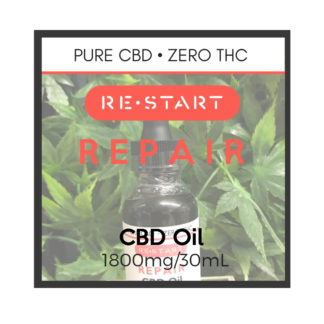 restart-cbd-oil-repair-1800-austin-tx