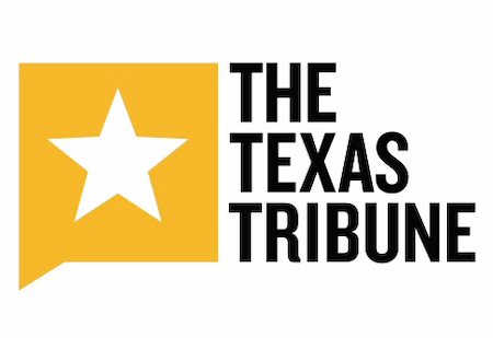 Texas Tribune Features RESTART CBD