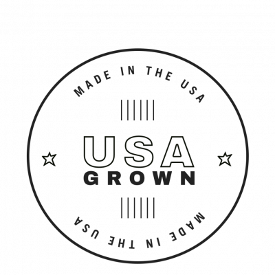 USA-GROWN.png